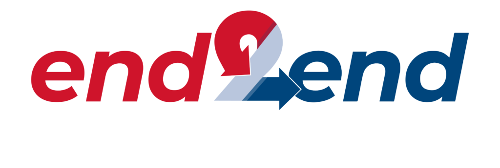 End2End Solutions